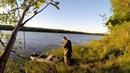 Добрая Рыбалка в Карелии поплавок , кружки .
