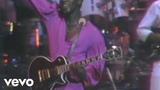 Boney M. - Going Back West (Sun City 1984) (VOD)