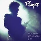 Prince альбом Nothing Compares 2 U