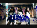 — Mirae Chaerin LinLin: 19.01.02 » Индивидуальная трансляция Cherry Attack @ Inssa Channel Cherry Bullet Ep. 5