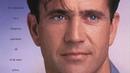Вечно молодой (1992) Фантастика, мелодрама, комедия (HD-720p) MVO (ТК Россия) Мэл Гибсон, Джейми Ли Кёртис, Элайджа Вуд, Изабель Глэссер, Джордж Уэ...