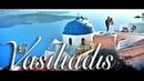 VASILIADIS ◣ Невеста ● Nevesta ◥ Official Video 2018