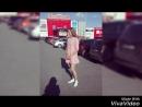 XiaoYing_Video_1537657947110.mp4