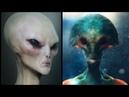 6 misterios del universo que te harán estallar la cabeza