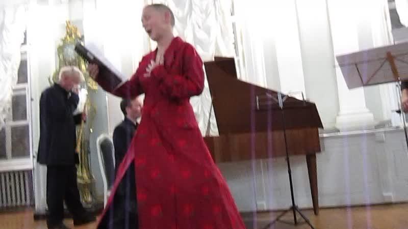Ансамбль старинной музыки MUSICA POETICA, MVI_0612