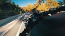 SUPERBIKE RACER   MOTORCYCLE SKILLS   WHY I LOVE TO RIDE   МОТО ЭТО ЖИЗНЬ