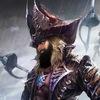 Пират Чёрная Борода