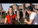 Alessandro Carbonare Clarinet Trio - Cavaquinho -