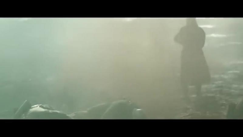 28 Панфиловцев Надежда Танковый бой