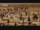 HUMANs Musics - A film by Yann Arthus-Bertrand Composed by Armand Amar