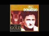 Pino Donaggio ...