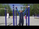 2 самых главных упражнения для мужчины