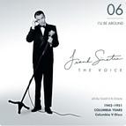 Frank Sinatra альбом Frank Sinatra, Vol. 06