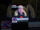Attentat anti Gilets Jaunes… Merci les sionistes Faire taire la révolution GJ dans les media 🤫