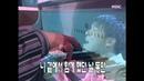 Lim Chang-jung - Again, 임창정 - 그때 또 다시, MBC Top Music 19970712