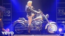 P!nk - U Ur Hand from Live from Wembley Arena, London, England
