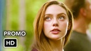 Legacies 1x02 Promo Some People Just Want To Watch The World Burn (HD) The Originals spinoff
