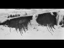 Апрель 📀 Андрей Тарковский отрывок   Андрей Рублев ( о смирении )