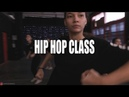 Big Baby Tape - Gimme The Loot. Hip Hop class