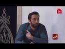 Насколько Аллах любит меня? | Нуман Али Хан
