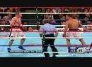Arturo Gatti vs Micky Ward - I, HD - 2002-05-18