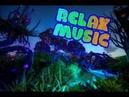 Музыка для души, релакс, для работы, для внутреннего умиротворения | Music for the soul, relax!