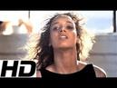 Flashdance 𝖳𝗁𝖾𝗆𝖾 𝖲𝗈𝗇𝗀 • What a Feeling • Irene Cara