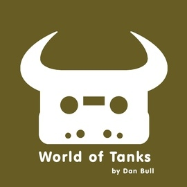 Dan Bull альбом World of Tanks