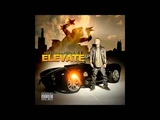 Chamillionaire - 5. Bet You Won't (Elevate EP)