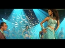 Pyar Aaya Pyar Aaya Priyanka Chopra, Sanjay Dutt - Plan