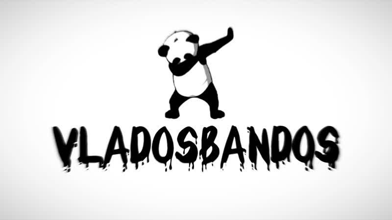 Vlados Bandos