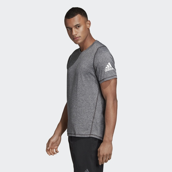 Футболка FreeLift Sport Ultimate Heather
