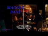 MAGNUS BANE -GasolineHalsey (Tradu