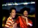 ottawan - t'es ok (1980) stereo