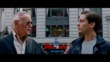 Stan Lee Cameo - Spider-Man 3 (2007) Movie CLIP HD
