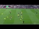 Момент Виллиана на последних минутах против «Вест Хэма».