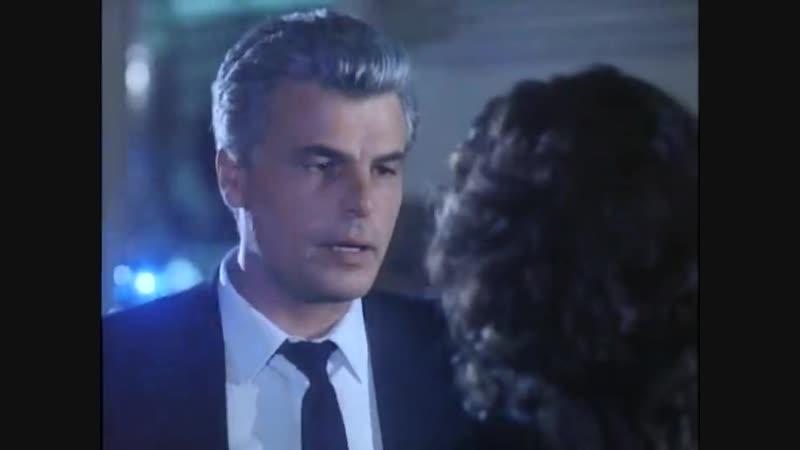 Спрут 4. 2 серия (1989)