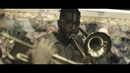 MAX - Still New York feat. Ecussionist, Hudson Horns, AM!R, Zak Leever (Live in the Subway)