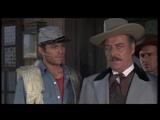 Джанго эта пуля для тебяPochi dollari per Django 1966