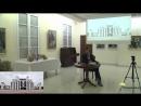 Иванов Храмы высокой гражданственности Как архитектура СССР переосмысливала православную традицию