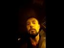 Guettar Badro - Live