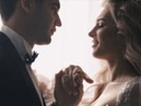 Алексей и Лилия SDE 3/11/2081 VIZART PRO HD