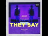 MBNN ft. Moonessa They Say (Misha Klein Remix) (Radio Edit)