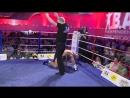IBA Boxing - Mark Potter v Tomas Cerinski - City Pavilion_Full-HD.mp4
