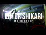 Enter Shikari - Mothership (Krasnoyarsk)