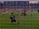 Danny Murphy Man Utd vs Liverpool 00/01