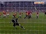 Danny Murphy Man Utd vs Liverpool 0001