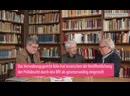 """Tichys Einblick Interview Dietrich Murswiek """"Demokratieprinzip nicht verstanden"""