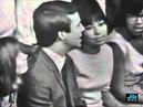 Bobby Vee - Run to Him (AB - Nov 13, 1965)
