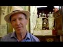 BBC Византий Сказания о трёх городах 3 Столица новой империи Познавательный история